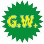 2018年GW休業のお知らせ